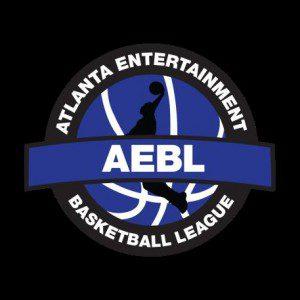 AEBL Logo