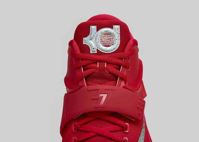 FA14_Bball_B1-KD7_Red-General_Detail_Hero_(1)_31573