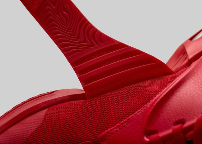 FA14_Bball_B1-KD7_Red-Story_Detail_2_Hero_31566