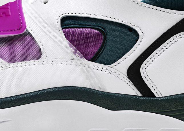 Nike_FA14_QS_Huarache_Trainer_DET_1_31803
