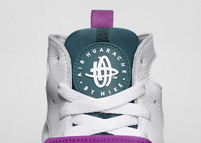 Nike_FA14_QS_Huarache_Trainer_DET_2_31802