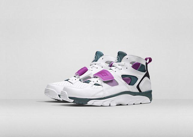 Nike_FA14_QS_Huarache_Trainer_PAIR_31801