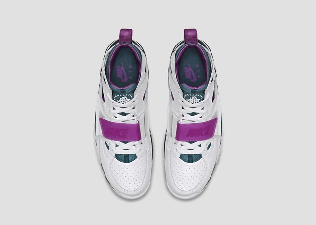 Nike_FA14_QS_Huarache_Trainer_TOP_31798