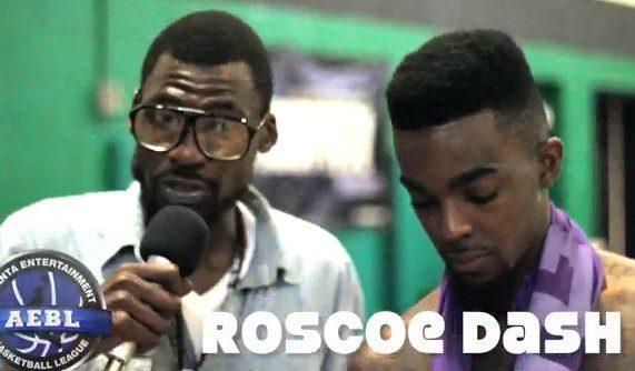 Rosedash20