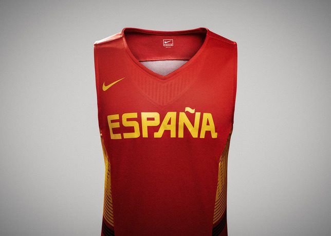 SW14101_NIKE_Spain_Basketball_102Home_Front_RP_31734