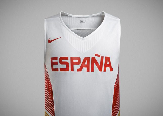 SW14101_NIKE_Spain_Basketball_202Away_Front_RP2_31736