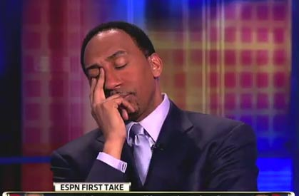 stephen-a-smith-first-take-skip-bayless-2