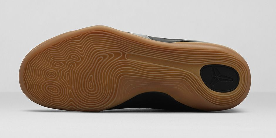 newest dc17c 792d0 ... 940x1102q80 940x472q80 940x591q80 940x627q80 940x721q80 940x747q80. Nike  Kobe 9 EM ...