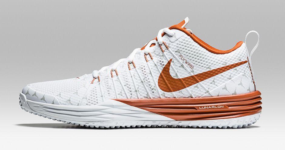 Nike Texas Longhorn Women S Shoes