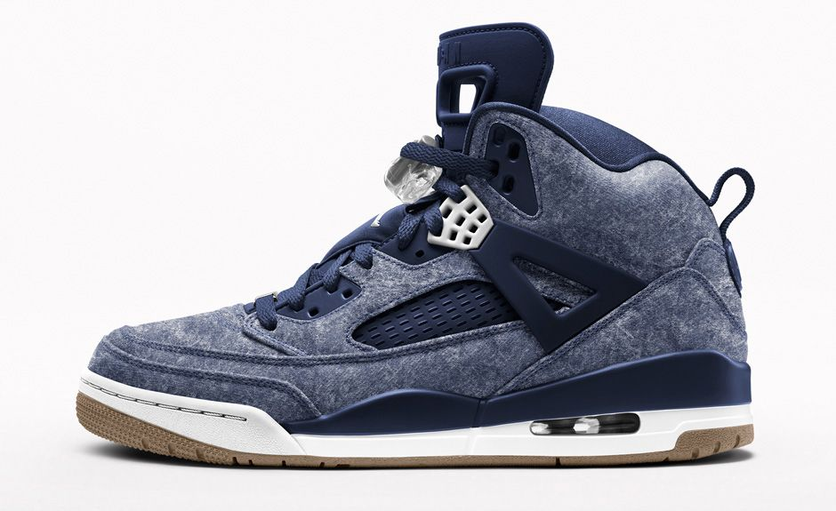 3ec3608770a6 Jordan Spizike Archives - Hardwood and Hollywood