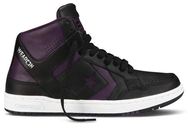 CONS_Weapon_Black_Purple_32579