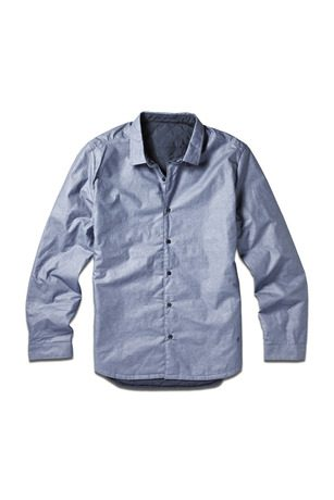 Coated_Chambray_Button_32101
