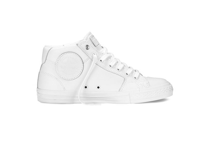 Converse_Chuck_Taylor_All_Star_ILL_by_Wiz_Khalifa_White_32713