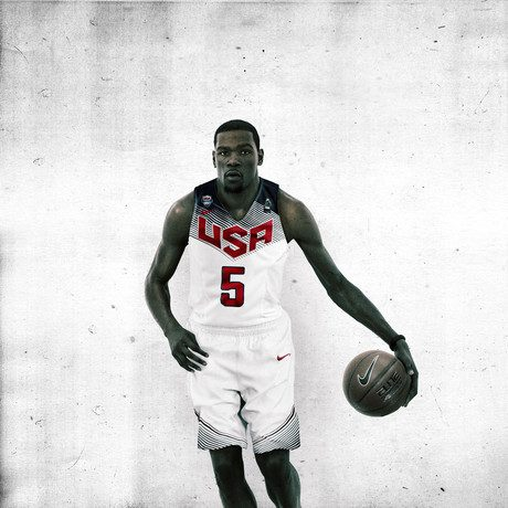 Fa14_BB_WBF_Images_Ash_Kevin_Durant_1_32063