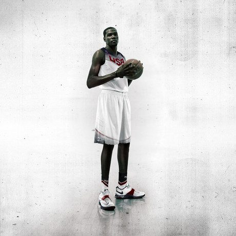 Fa14_BB_WBF_Images_Ash_Kevin_Durant_2_32058