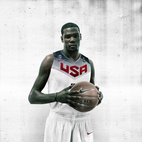 Fa14_BB_WBF_Images_Ash_Kevin_Durant_3_32056