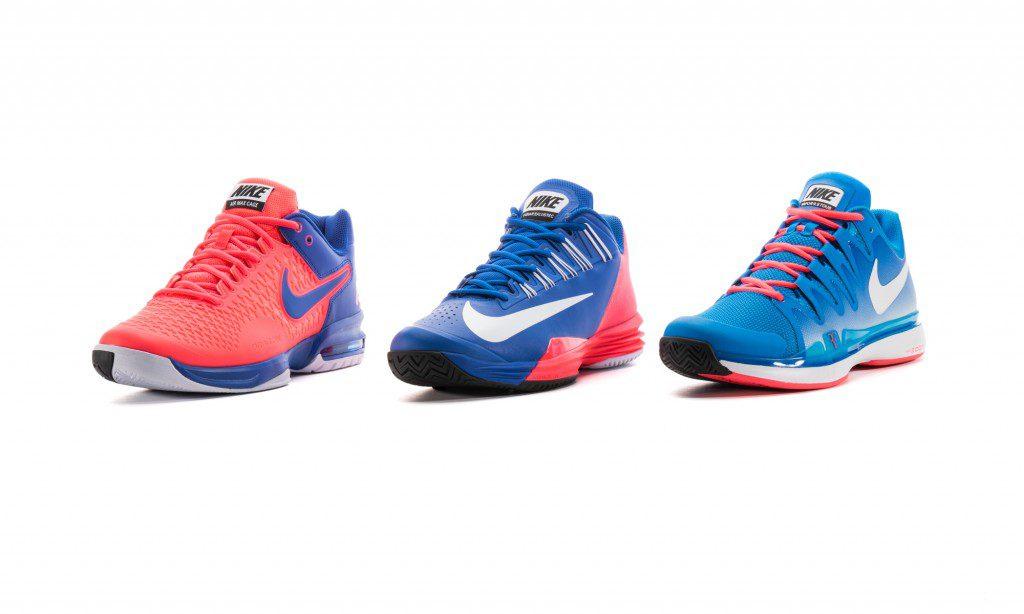 Fa14_TN_USOpen_Shoes_mens_pow3_PR_v1_original