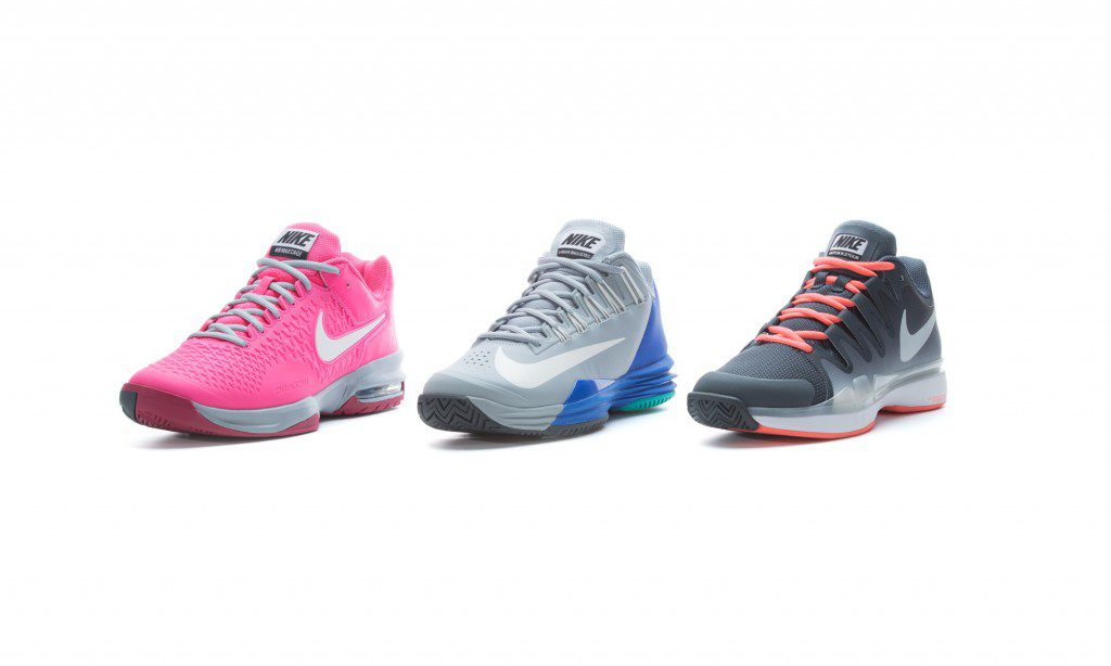 Fa14_TN_USOpen_Shoes_womens_pow3_2_PR_v1_original
