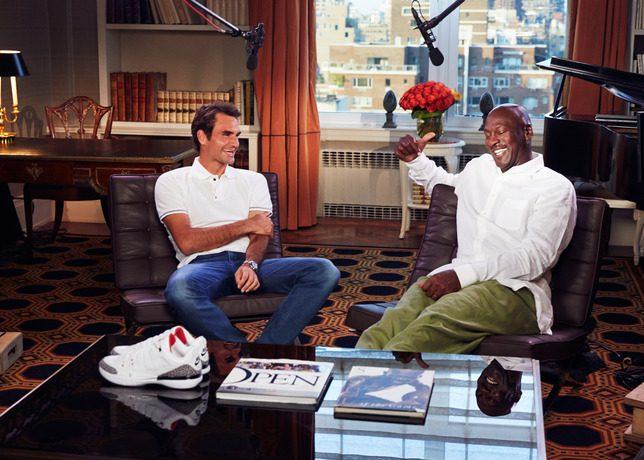 Federer-amp-Jordan_Shot_B_0190_32786