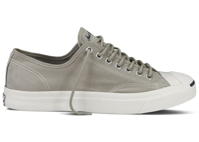 Jack_Purcell_Jack_Old_Silver_32090