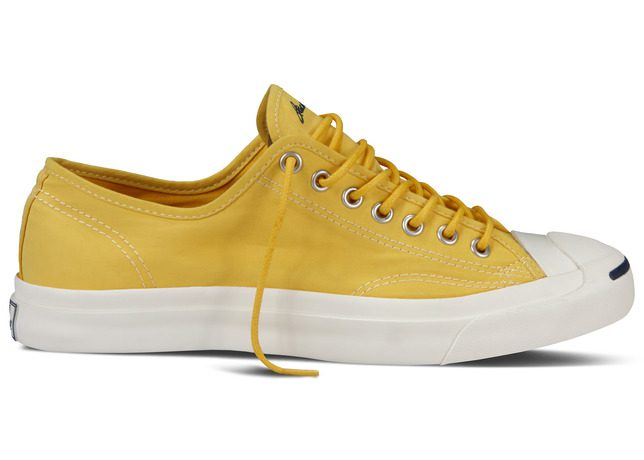 4ea9c5bd6cb2 BMF Style  Converse Jack Purcell Sneaker Collection - Hardwood and ...
