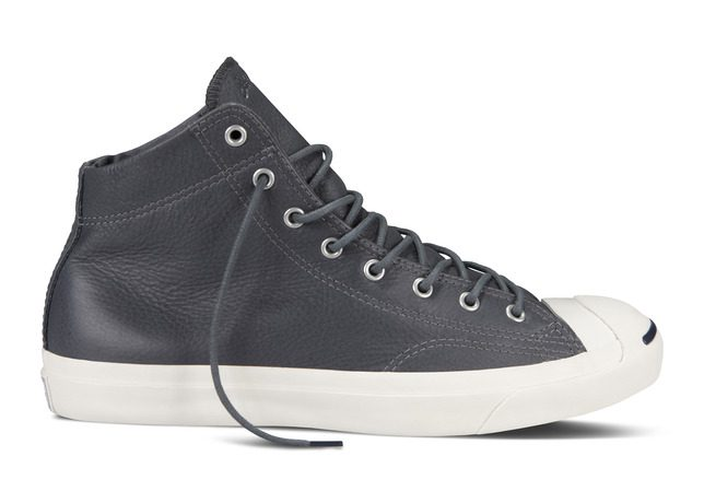 Jack_Purcell_Mid_Admiral_32093