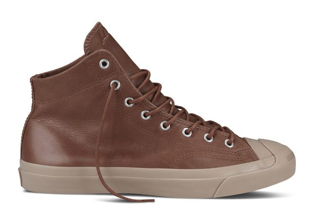 Jack_Purcell_Mid_Rusty_32094