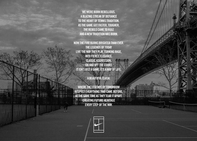Nike-Court-Manifesto_large