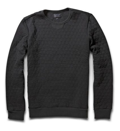Quilted_Diamond_Pullover_32099
