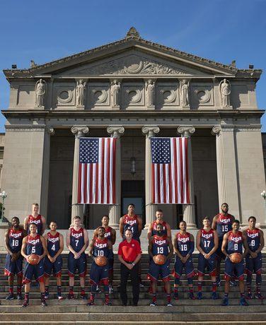 USAB_Team_Photo_32646
