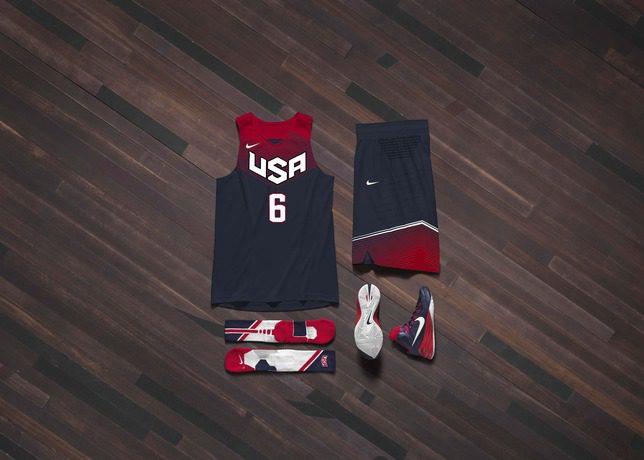 USAB_Uniform_32047