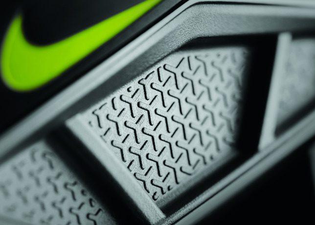 Vapor_Speed_7_iron_Detail_32657