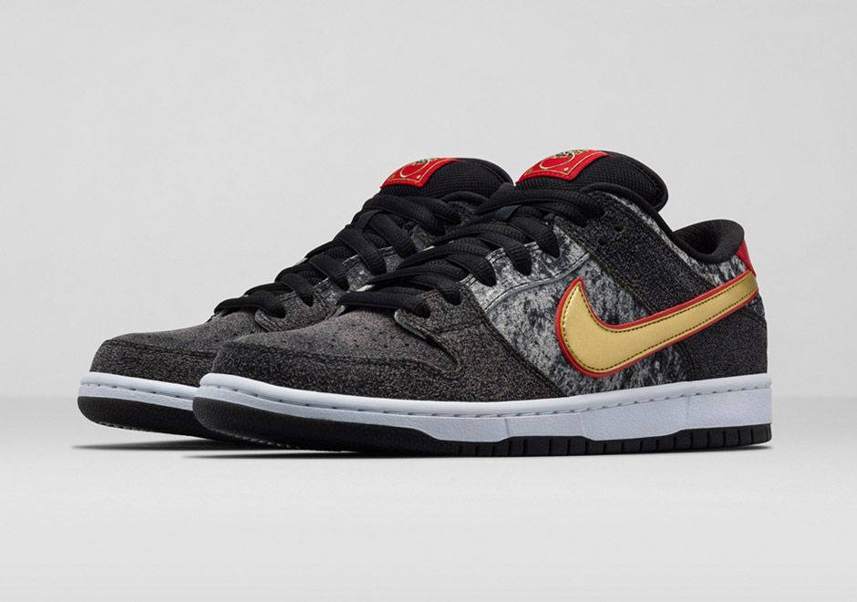 BMF Skate  Nike Dunk Low Premium SB  Beijing  - Hardwood and Hollywood a5399b1ab9