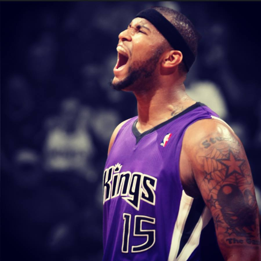 Image courtesy of Sacramento Kings/Facebook.