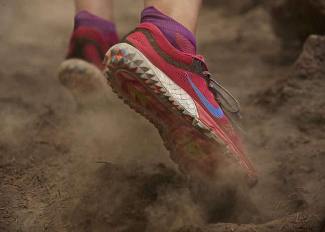 FA14_RN_TRAIL_RUNNING_002b_rgb_32803