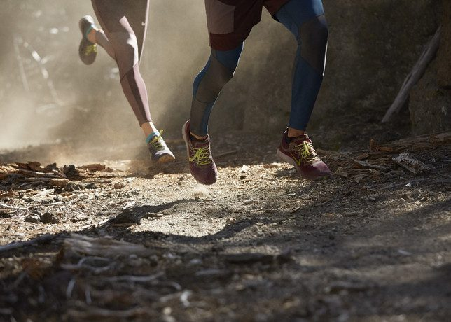 FA14_RN_TRAIL_RUNNING_009_rgb_32802