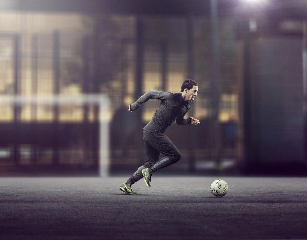 HO14_FB_Training_Hazard_1_33083