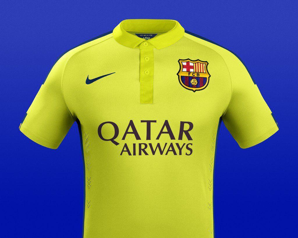 Ho14_Match_Barcelona_PR_3rd_Front_R_33180