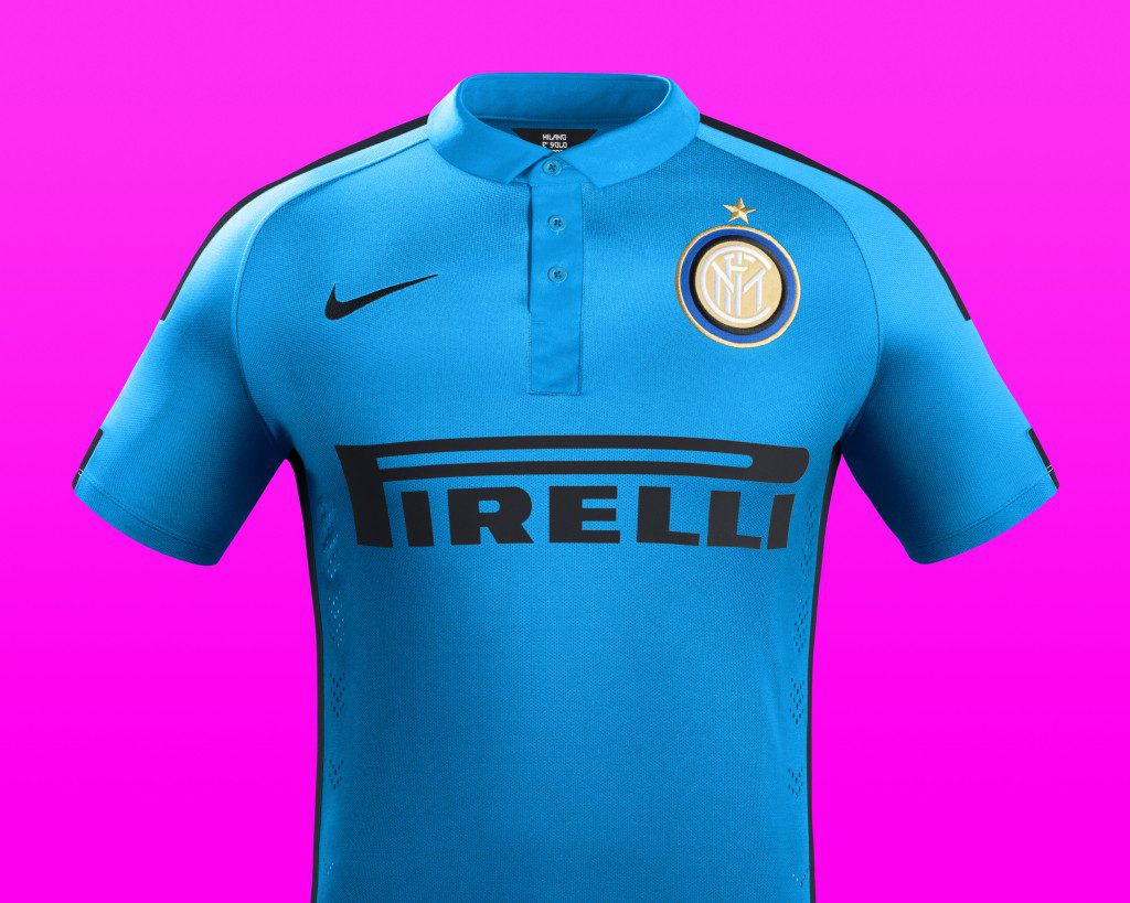 Ho14_Match_Inter_Milan_PR_3rd_Front_R_33179