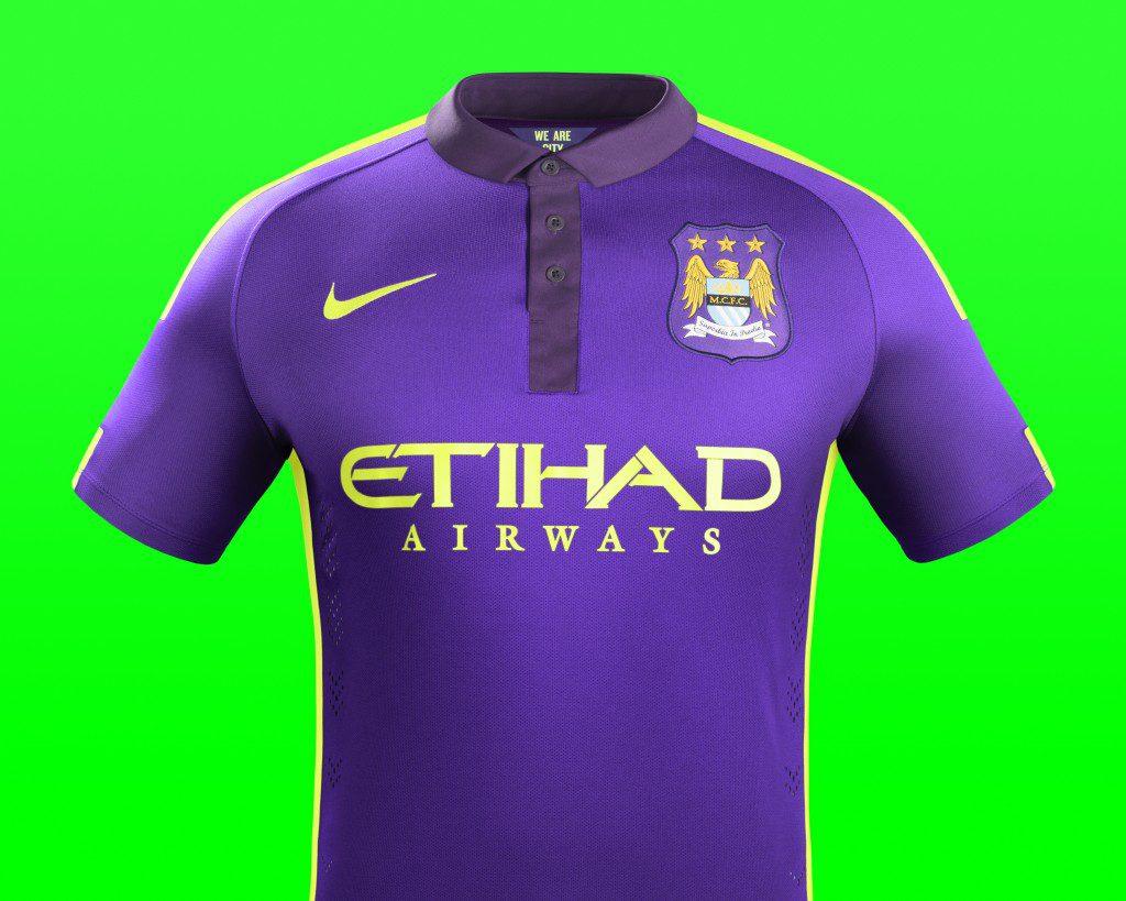 Ho14_Match_Manchester_City_PR_3rd_Front_R_33178