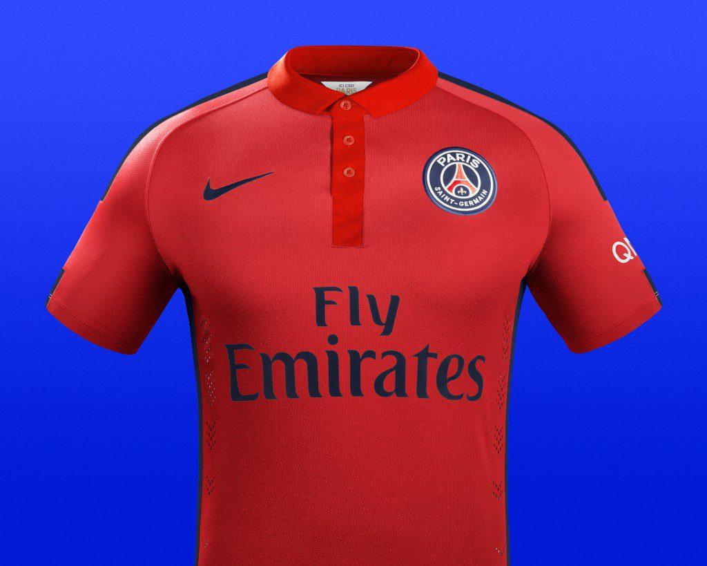 Ho14_Match_PSG_PR_3rd_Front_R_33177