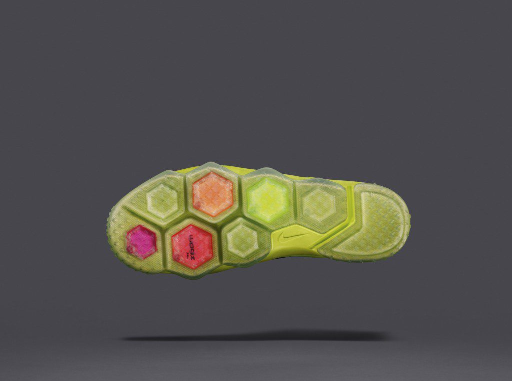 Ho14_SNP_AT_ZoomHypercrossTR_684620-700_Outsole_33067