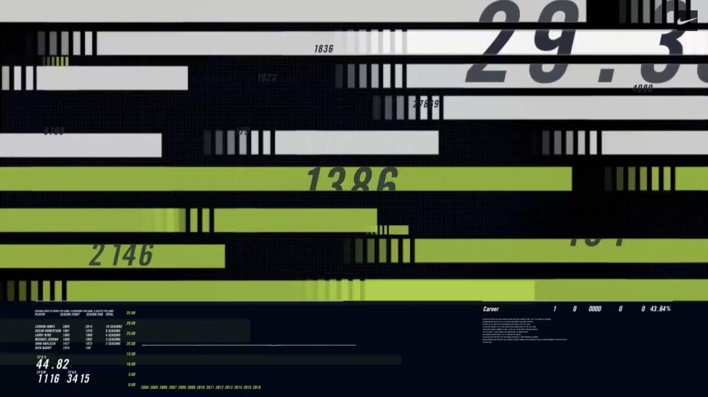 Screenshot 2014-09-17 16.47.04