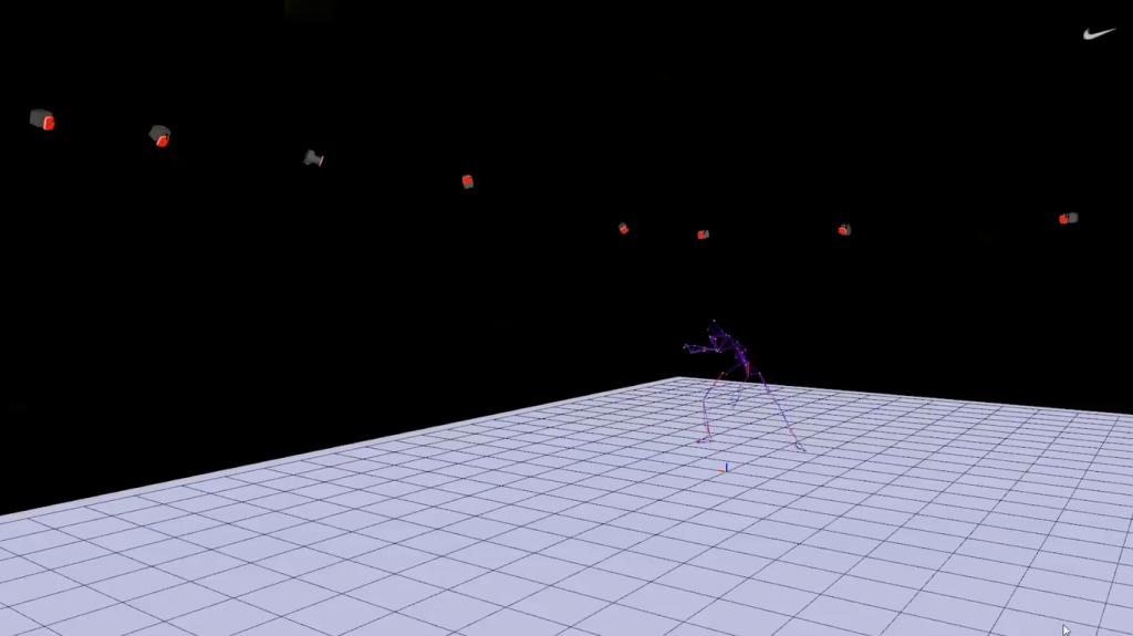 Screenshot 2014-09-17 16.47.18(2)
