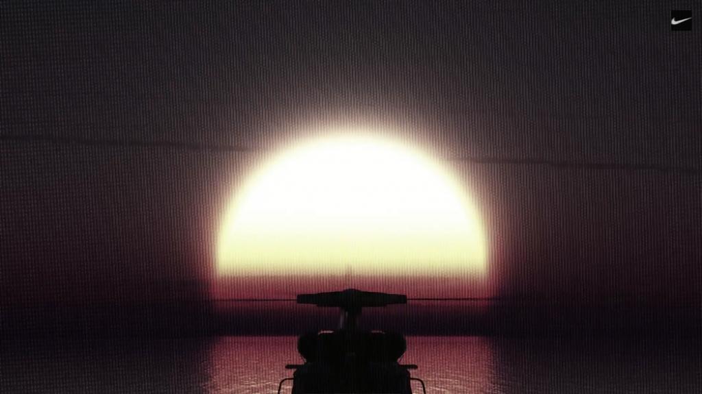 Screenshot 2014-09-17 16.48.01