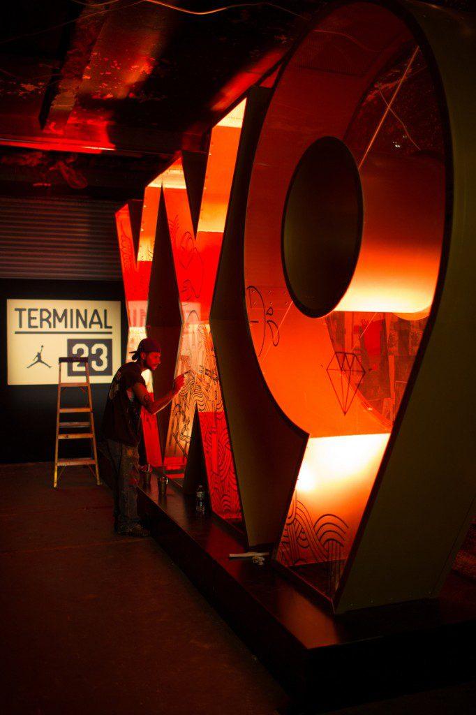 Terminal_23_mural_33016