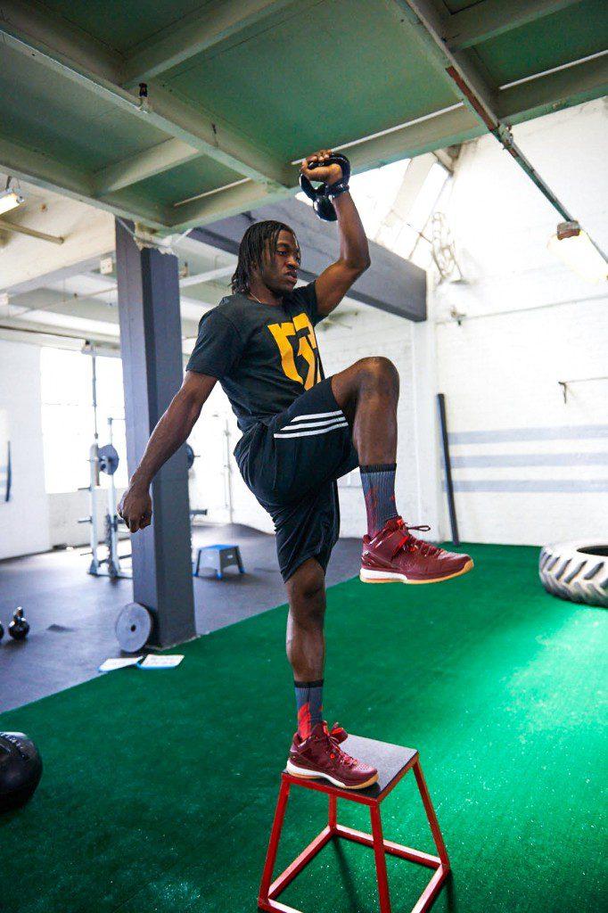 adidas_RG3 Trainer_We Decide_3