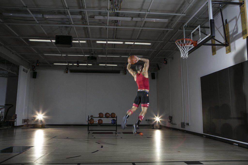 nsrl-basketball-motion-capture_32852