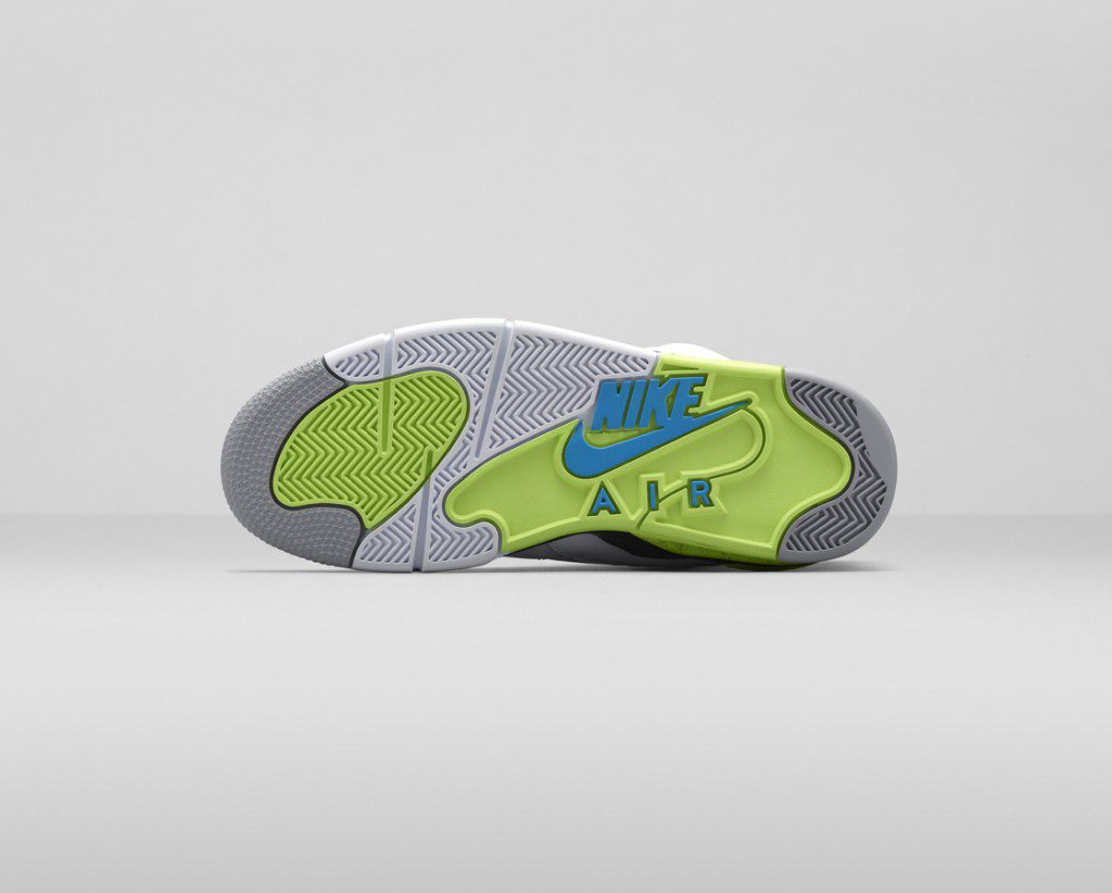 Air_Command_Force_White-Outsole_Left-HO14_33868