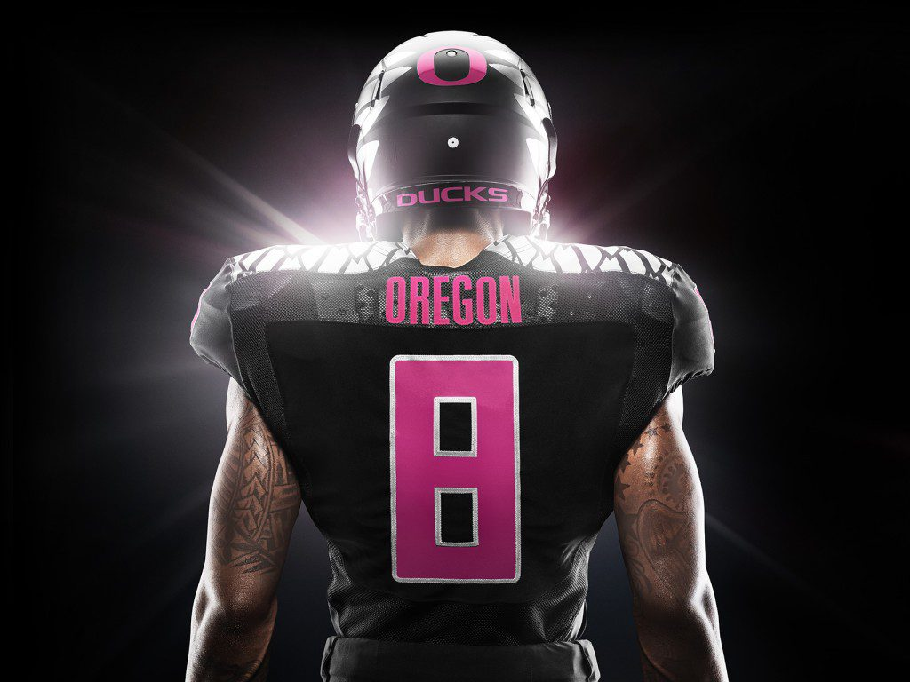 FA14_FB_BCA_Ducks_D_b_3150_LR_33496